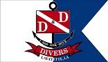 D&D Divers - Commerial Diving Specialists