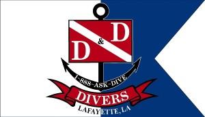 D&D Divers - Marine Construction Services